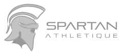 Spartan Athletique logo
